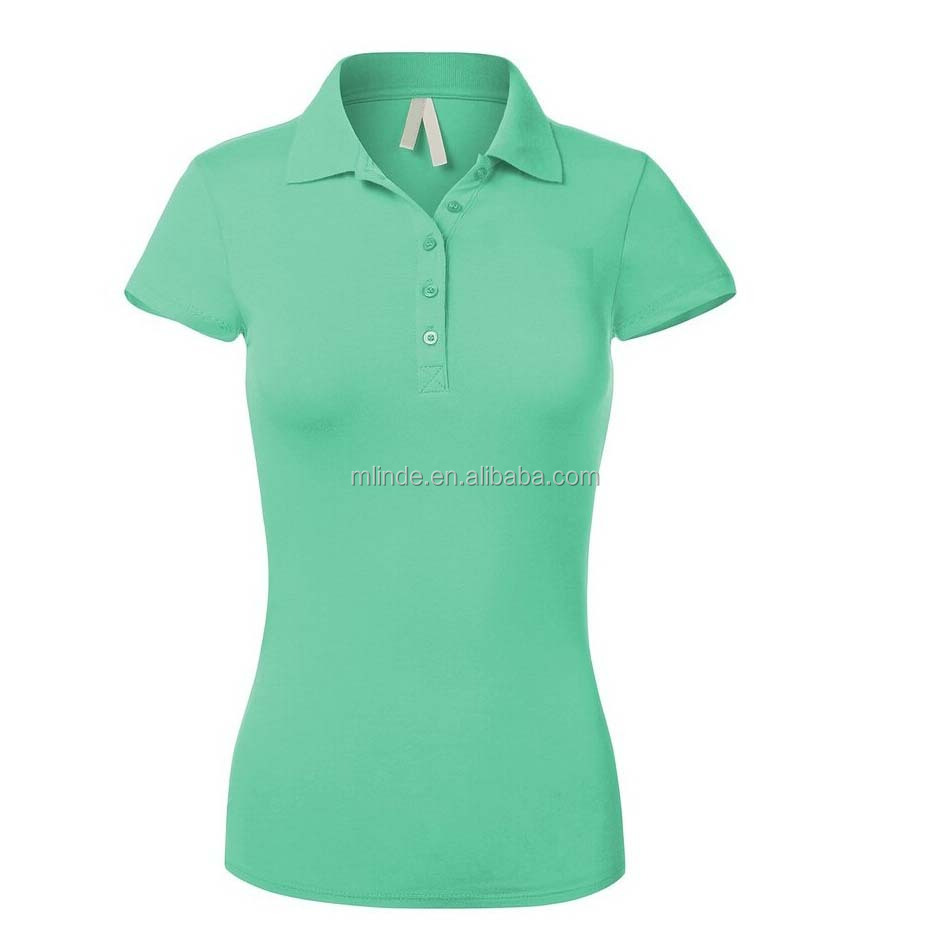 new design polo t shirt wholesale plus size summer private label golf uniform custom your own polo shirt