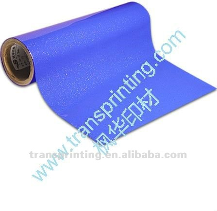 hot stamping foil for cabinet door/ thermal transfer film