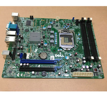 New Motherboard for Dell Optiplex 990 SFF D6H9T 0D6H9T