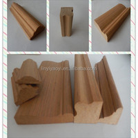 Wood Moulding Wooden Mouldings