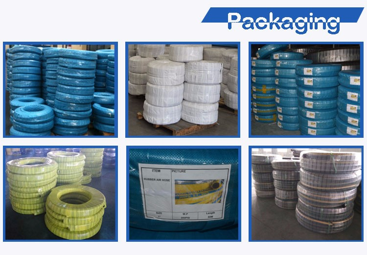 hose-packaging-01