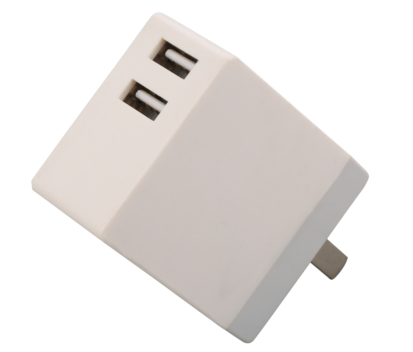 Magic quick charger and laptop interface authentication charger