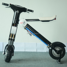 Lithium mini gas scooter For sale Portable scooter 50cc for kids by green power chopper 50cc scooter