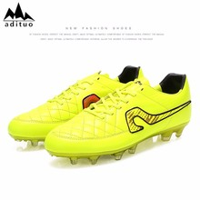 New Style Made In China Fashion Buy Soccer Shoes