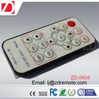 wireless huayu universal tv remote control wifi transmitter control by cell phone
