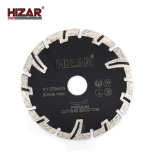 diamond sharpening steel concrete cutting blade/diamond tools for carve the stone