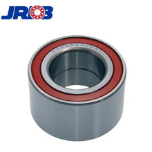 High quality rear wheel bearing hub DAC35620040 35*62*40mm for car