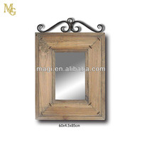 Wall Decor Butterfly Buy Mirrors Online Canvas Printed Mirror