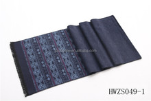 Viscose Brushed Turkish Hijab Scarves