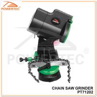 POWERTEC 850w chain saw grinder