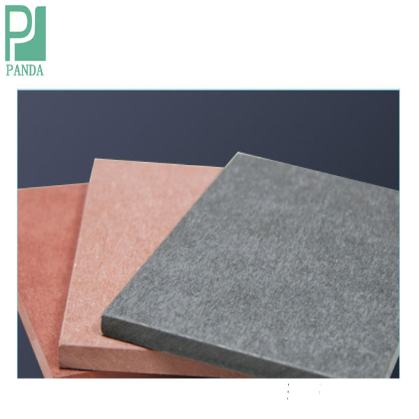 <strong>1200</strong>*2400*12mm Construction Partition Cement Panels