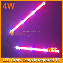 LED grow lights 4 watt led integrated new lamp for growing plants indoors