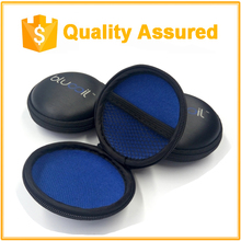 Portable Hearing aid storage case, hearing aid carry case
