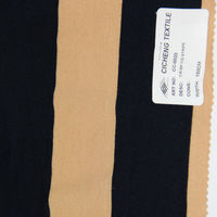 famous textile designers single jersey knit fabric