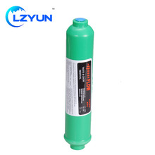 Top Quality Bottle Best Reverse Osmosis Blue <strong>Water</strong> Filter <strong>System</strong> For Home