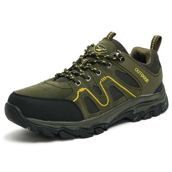 lightweight hiking sneakers footwear