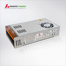 aluminum housing high power 350W 29.17Amp industrial power supply
