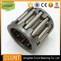 KHK needle roller bearing K series K8*11*10 sizes with good price