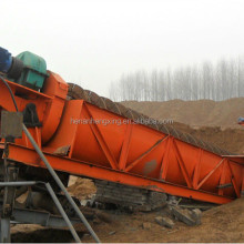 Small Spiral Sand Washer/Spiral Sand Washing Machine