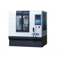 vertical mental working cnc engraving machines