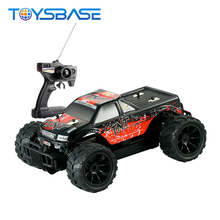 Racing 4x4 RC Toy Car