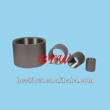 High quality Carbon Steel Nipple and Coupling