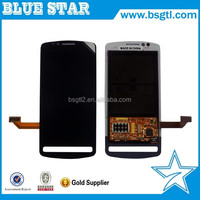 Wholesale LCD assembly for Nokia Lumia 700 N700 LCD, Paypal accept