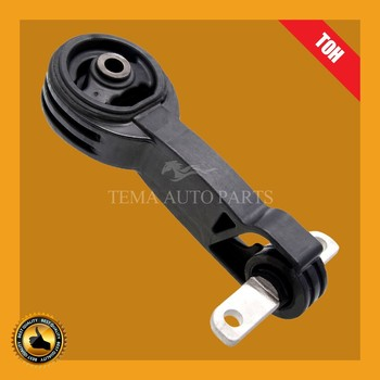 50880-SNA-A82 engine mounting auto parts high quality factory price