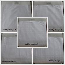 cotton dobby weave fabric dobby design