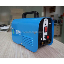 Easy Starting Welding Machines, IGBT MMA DC Inverter Welder, Mini Size Little Weight & Stable Performance