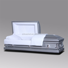 Metal Coffin Suppliers