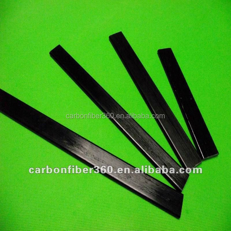 Wholesale price BOW limbs, Fiberglass bar/strip for hunt and sport