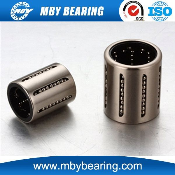 Linqing top quality stainless steel linear bearing KH 3050