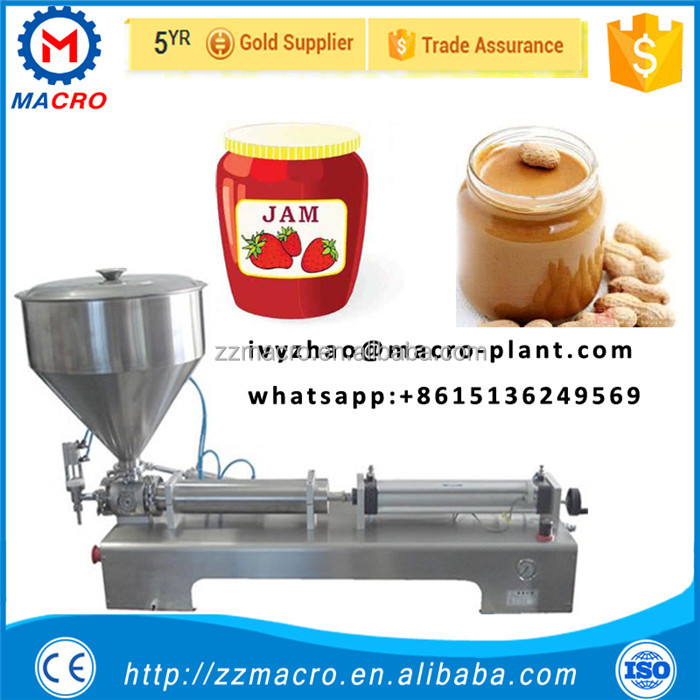 best price stainless steel filling machine liquid capsule filling machine