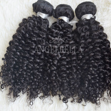 Sex Girl Beauty Unprocessed Wholesale Human Hair Peruvian Afro Kinky Curl 100% Virgin Real Pussy Sex Hair