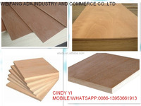 ALIBABA E0 E1 E2 Plywood,Film faced plywood,1220*2440mm Poplor core, 4*8,black /BRWON COLOR WITH BEST QUALITY