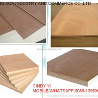 ALIBABA E0 E1 E2 Plywood Film