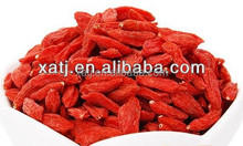 FDA registered wolfberry extract supplier