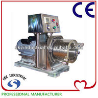 High Quality Laboratory pulp dehydration equipment