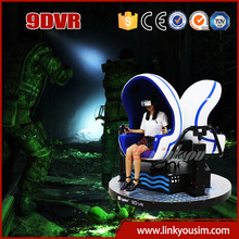 2016 newest,the most hottest 5d cinema system/9d cinema/vr headset/9d cinema vr