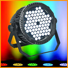 GBR TL7321 par cans lights par grow light