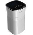 Mfresh B300 filter pm2.5 air purifier