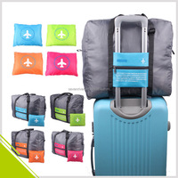 Eminent Best Strong Foldable Sky Travel Bag