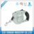 Flexible Retractable Pet auto Leash with flash light