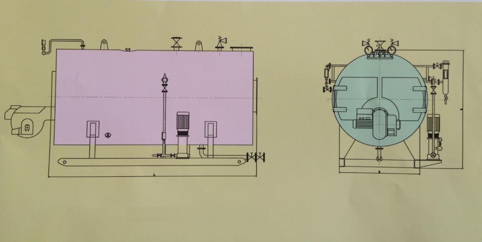 HTB1VeMqGVXXXXbYaXXXq6xXFXXX6 new design weishaupt burner, view weishaupt burner, vst weishaupt weishaupt burner wiring diagram at crackthecode.co