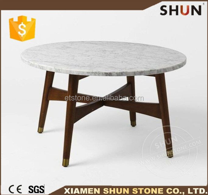 tampo de mesa com tampo de mármore, tampo de mármore embutido, tampos de mesa em mármore branco