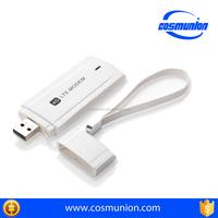 Unlock LTE modem 4G usb wifi dongle