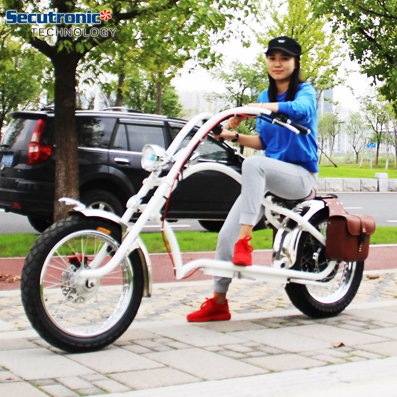 Buy Wholesale Direct From China Rato And Bicycle Victory Motorcycle