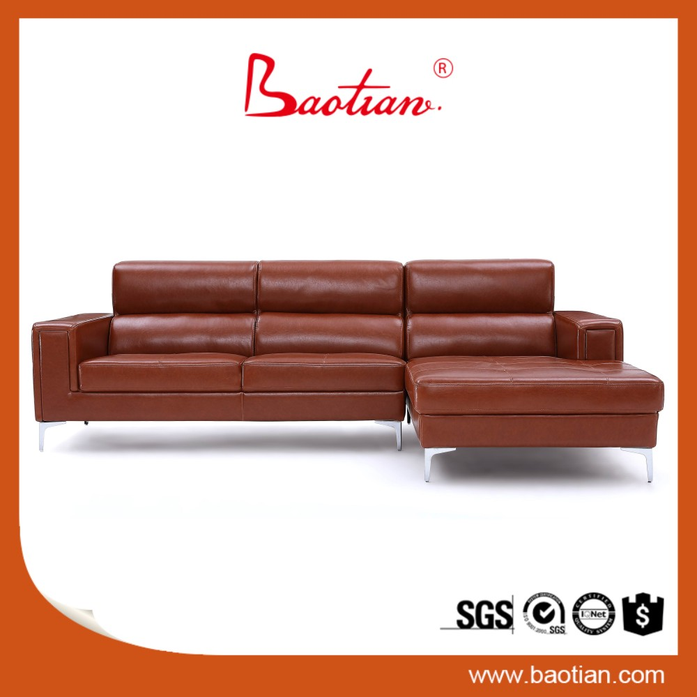 New Model Sofa Sets Pictures Furniture Decoration Home