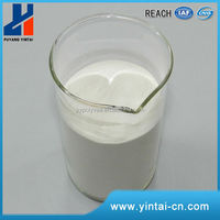 Redispersible emulsion powder YT8012 for tile adhesive